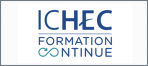 Pilgrim references logos organisations ichec