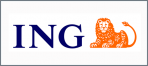 Pilgrim references logos organisations ing