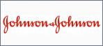 Pilgrim references logos organisations johnson johnson