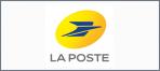La Poste (France)