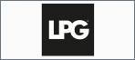 Pilgrim references logos organisations lpg