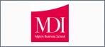Pilgrim references logos organisations mdi