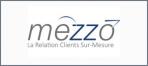 Pilgrim references logos organisations mezzo