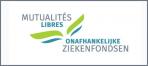 Mutualités Libres - Onafhankelijke ziekenfondsen