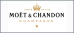 Moët & Chandon (Groupe Hennessy)