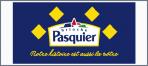 Pilgrim references logos organisations pasquier