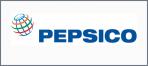 Pilgrim references logos organisations pepsico