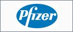 Pilgrim references logos organisations pfizer