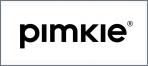 Pilgrim references logos organisations pimkie