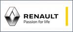 Pilgrim references logos organisations renault