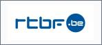 Pilgrim references logos organisations rtbf