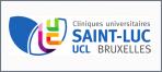 Pilgrim references logos organisations saint luc