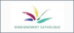 Pilgrim references logos organisations segec