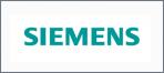 Pilgrim references logos organisations siemens