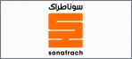 Pilgrim references logos organisations sonatrach