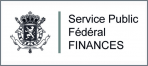 Pilgrim references logos organisations sp finances