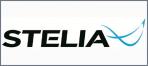 Pilgrim references logos organisations stelia