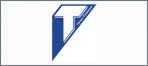 Pilgrim references logos organisations tirlemont