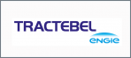 Tractebel Engineering (Engie)