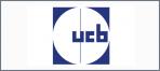Pilgrim references logos organisations ucb