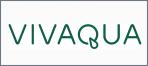 Pilgrim references logos organisations vivaqua