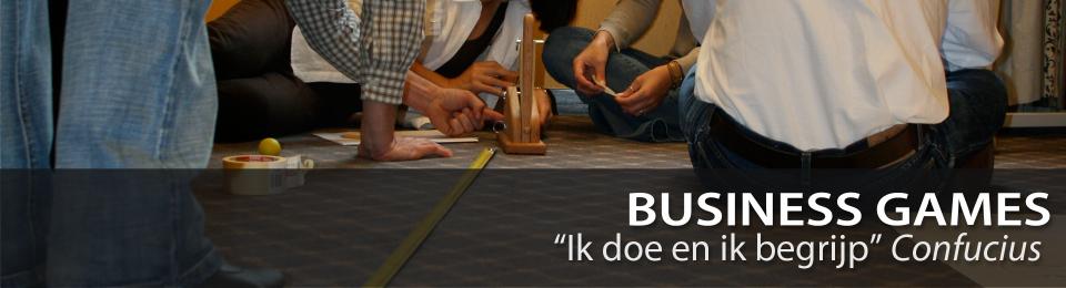 Pilgrim services business games apr 2020 nl
