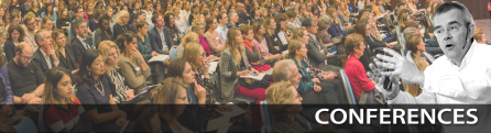 Pilgrim services categories apr 2020 conferences