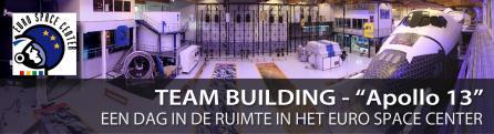 Pilgrim services esc aug 2017 nl 1