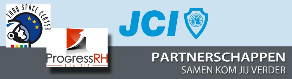 Pilgrim services partenariats apr 2020 partnerschap