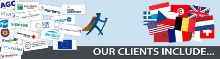 Pilgrim services references apr 2020 our clients