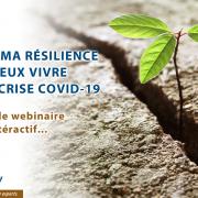 Pilgrim webinar resilience nov 2020 3