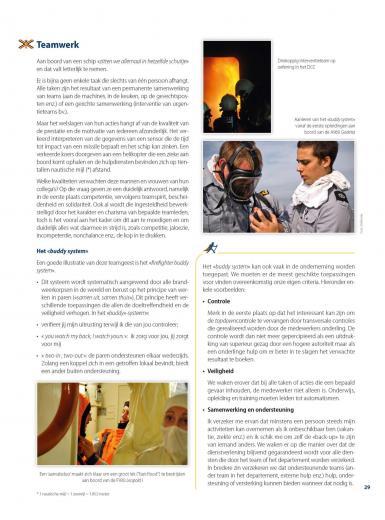 SARC-6 NL - Page 29