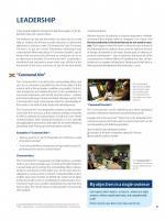 SARC-6 UK - Page 21