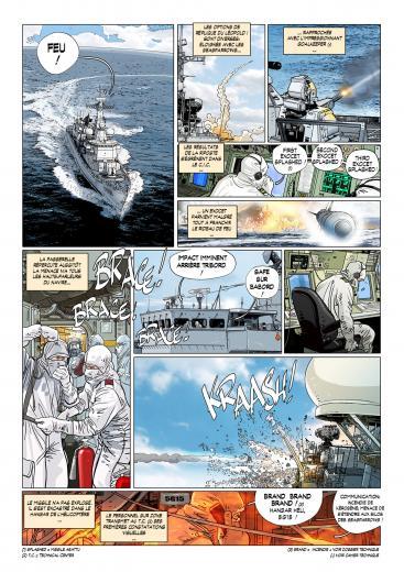SARC-6 FR - Page 6 - BD
