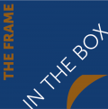 The Frame - In the Box